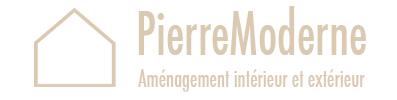 Pierre Moderne